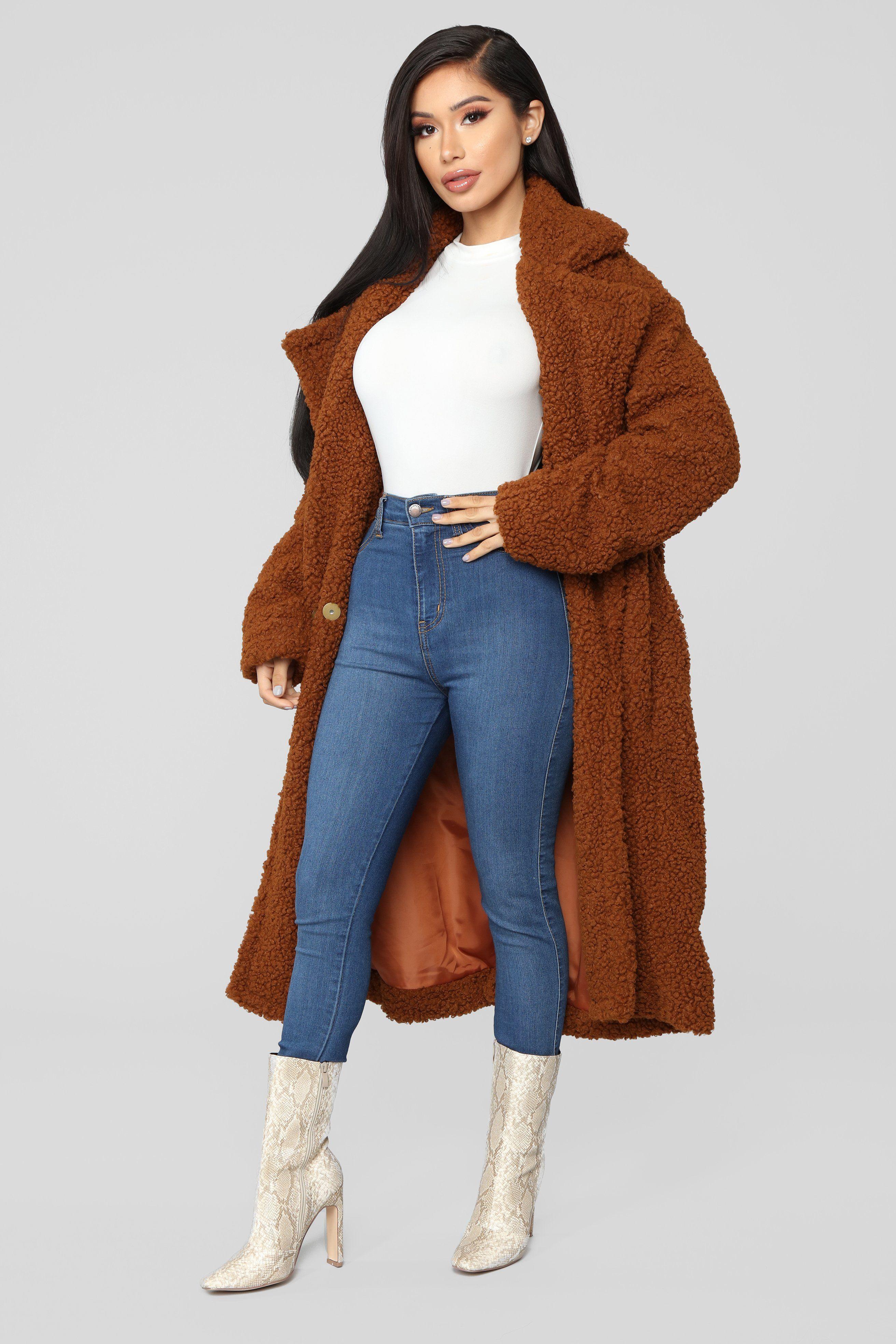 Classic High Waist Skinny Jeans Medium Blue Wash In 2020 Fashion Nova Outfits Winter Fashion Outfits High Waisted Skinny Jeans