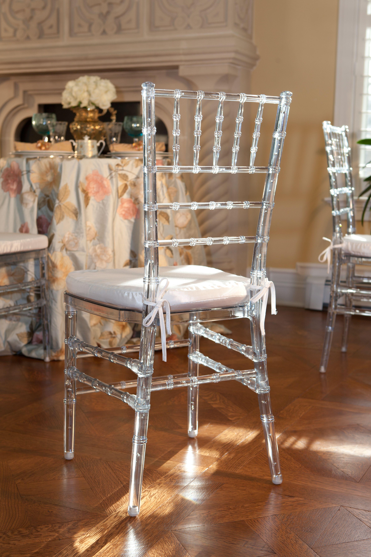 Clear Chiavari Chairs By Vf High Value Vs Cheap Price Clear Chairs Chiavari Chairs Chiavari