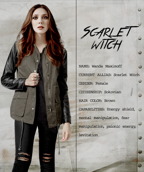 Elizabeth Olsen Tumblr Scarlet Witch Scarlet Witch Marvel Marvel Superheroes