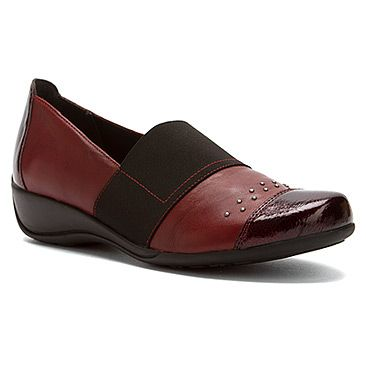 Rieker Kati R9821 by Remonte found at #OnlineShoes