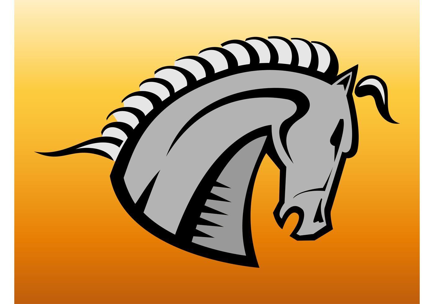 Afbeeldingsresultaat voor horse logo horses pinterest horse