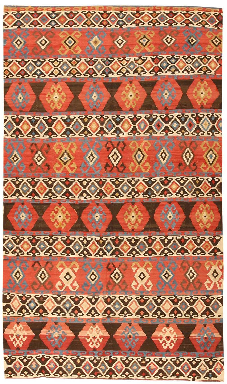 Patterns Kid Boho Chic Pattern Bohemian Interiors Fabrics And Frames Furniture