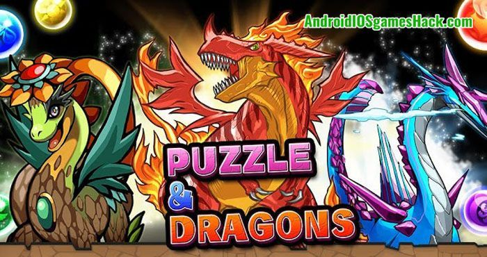premium selection d5bd6 00fef Puzzle and Dragons Hack can give you unlimited Magic Stones, Coins and  Stamina. It s not Hack Tool – these are Cheat Codes which you don t need to  download ...