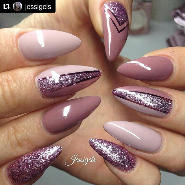 Madam Glam 💅 (@madam_glam) • Instagram photos and videos