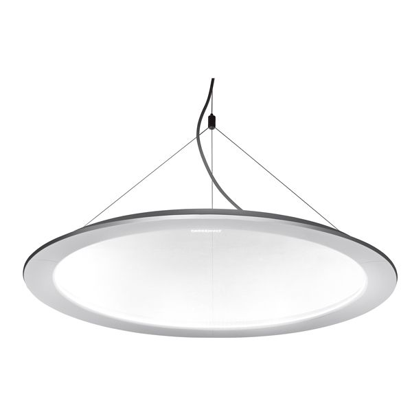 Appareo Circular | pendant luminaire | LED - LTS Licht u0026 Leuchten GmbH - .  sc 1 st  Pinterest & Appareo Circular | pendant luminaire | LED - LTS Licht u0026 Leuchten ...