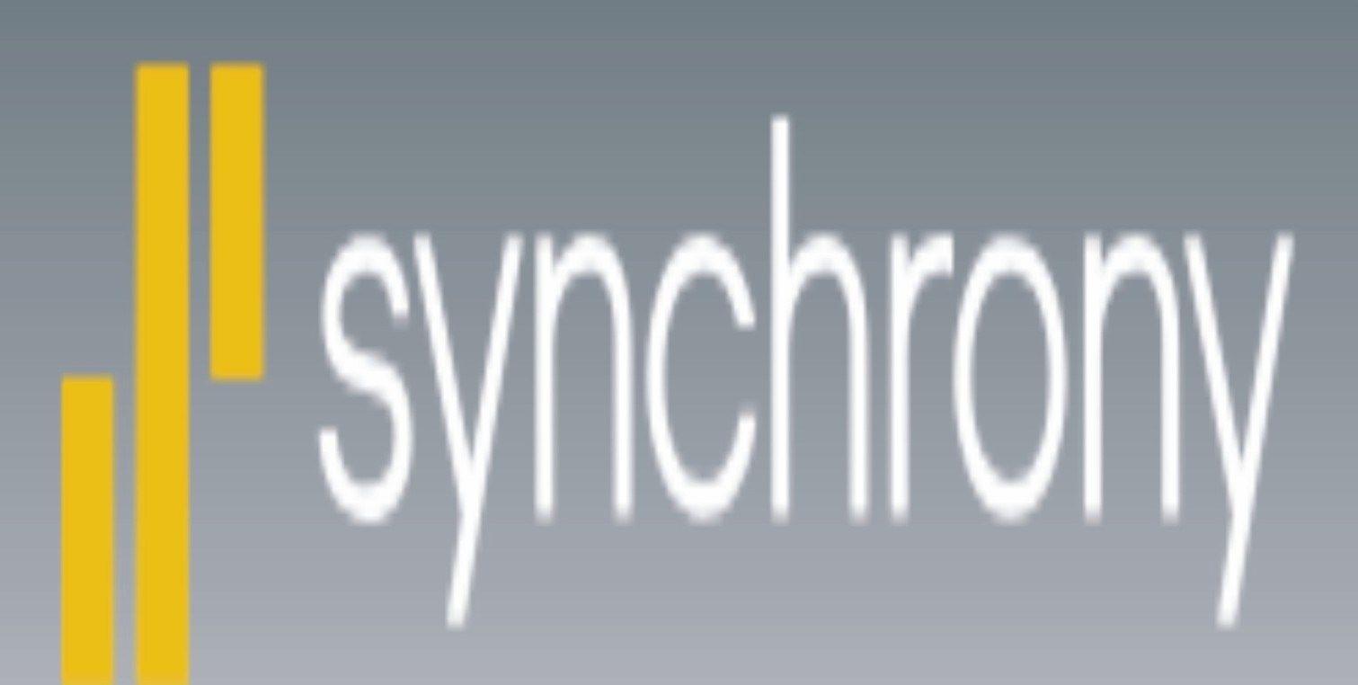 Mysynchrony credit card payment