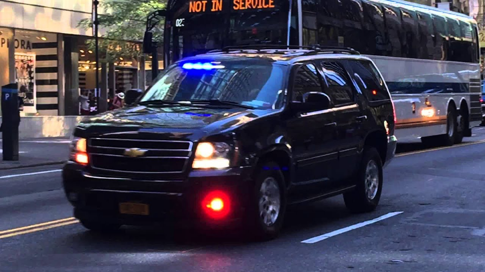 Blindspot Fbi Suburban Google Kereses Police Cars Suburban