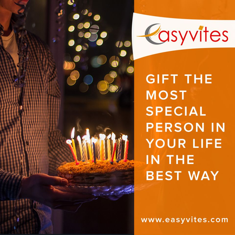 Easyvites invite the world in style affordable animated ecards create and share beautiful free online invitations and digital greeting cards along with gift cards for weddings birthday and all occasions from easyvites kristyandbryce Gallery