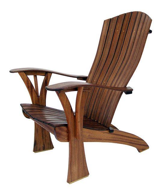 Michael Brown Adirondack Chairs Plastic Patio Chairs Adirondack Chair Plans