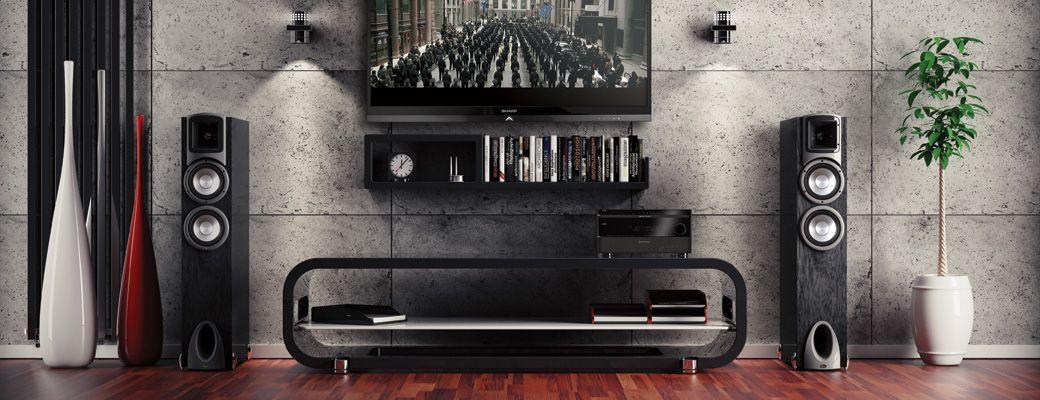 Wandgestaltung Mit Gips wandgestaltung mit gips am besten moderne möbel und design ideen tipps