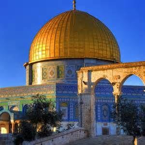 Islamic Masjid Al Aqsa Mosque Palestine Wallpapers On Line