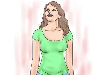 Freunde - wikiHow