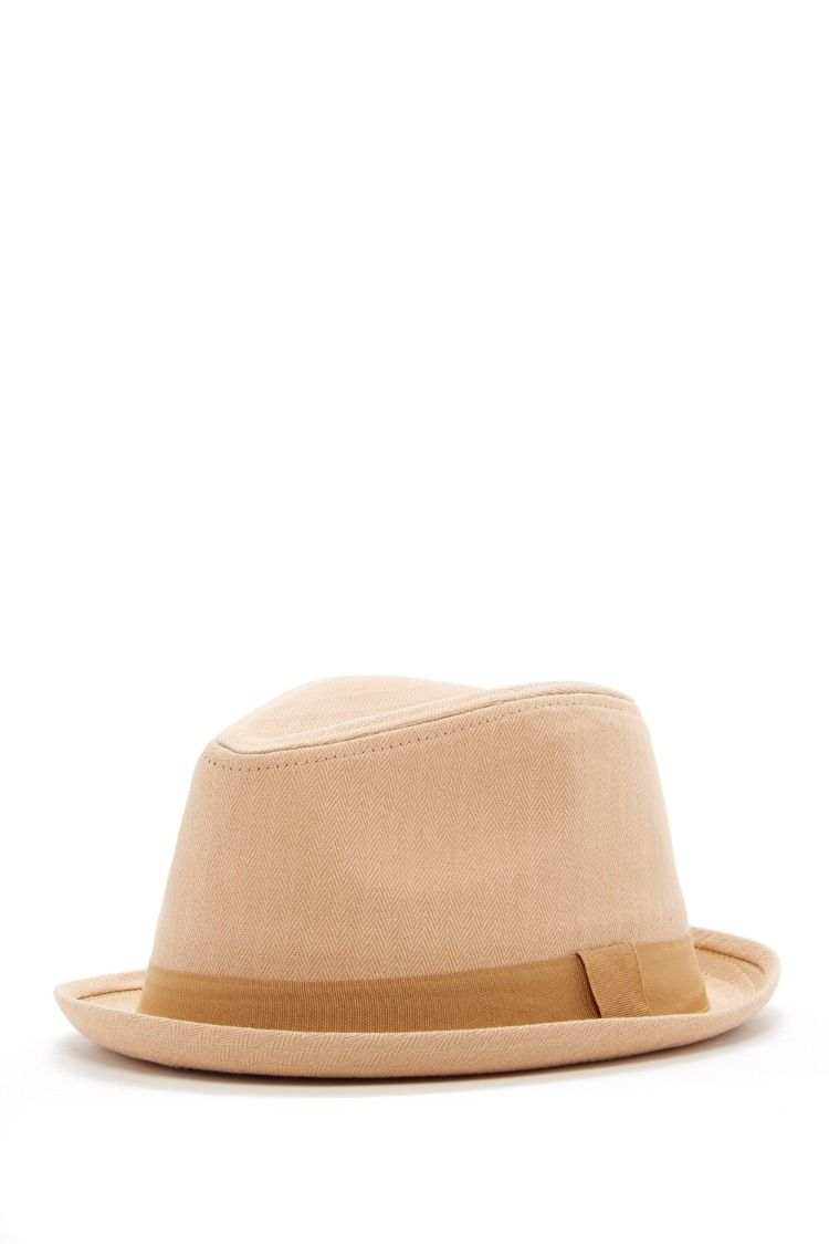 14eb9aedfb KH Tan Fedora Hat for Boys.Stylish Childrean Headwear for your ...
