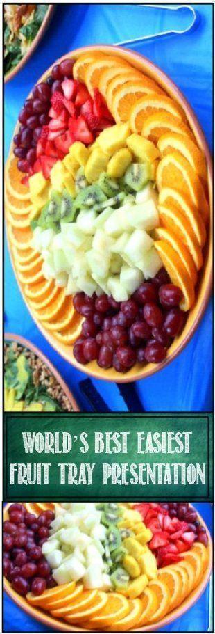 Photo of Fruit Tray Ideas for Wedding Recipe 61+ Super Ideas – Fruit Frenz