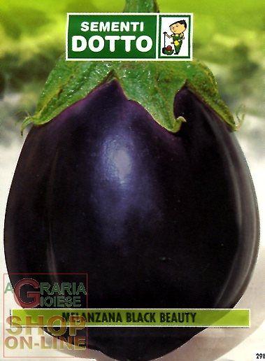 SEMI DI MELENZANA OVALE NERA BLACK BEAUTY https://www.chiaradecaria.it/it/semi-di-ortaggi/16314-semi-di-melenzana-ovale-nera-black-beauty-8006555067347.html