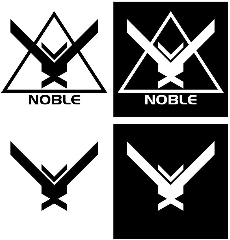 Halo Spartan Symbol