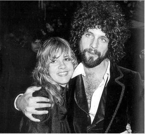 Fleetwood Mac News: FREE Gift Of Screws with purchase of a ... |Stevie Nicks And Lindsey Buck