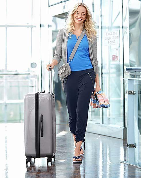 Reiseaccessoires & Bademode für den Urlaub - bei Tchibo | Kleidung ...