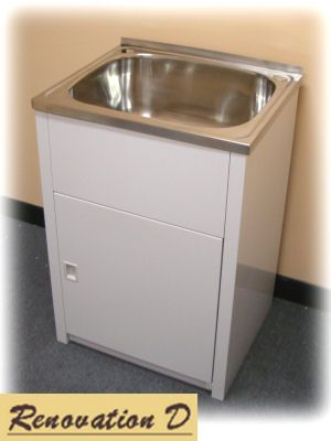 laundry on best room pinterest sink with ideas storage fabulous cabinet