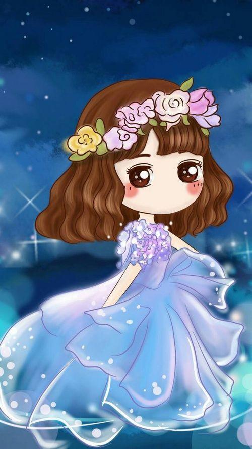 Little Wei uploaded by 𝐆𝐄𝐘𝐀 𝐒𝐇𝐕𝐄𝐂𝐎𝐕𝐀 👣 on We Heart It
