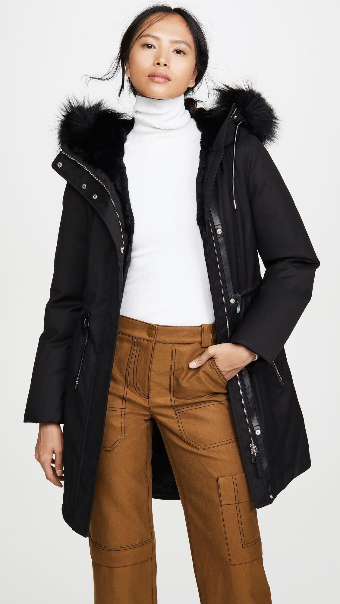 Anabel Jacket Jackets China Fashion S Models