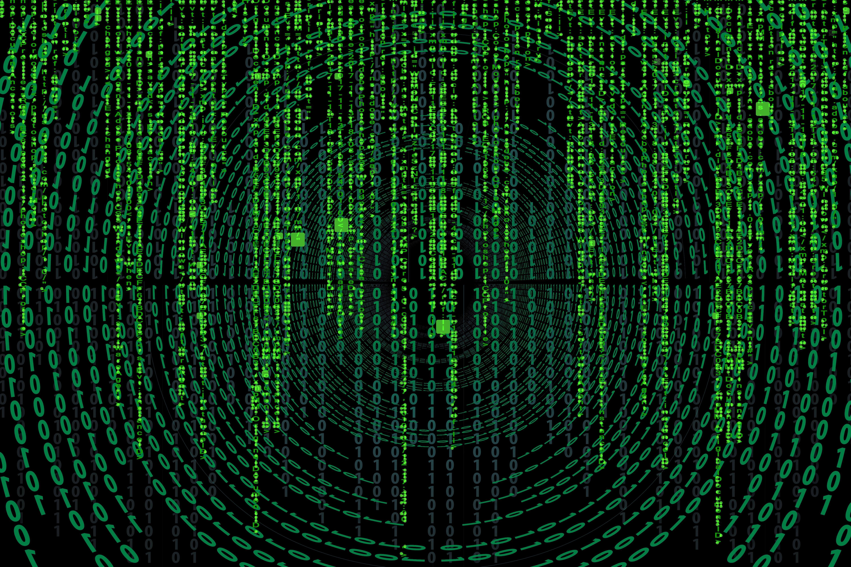 4k Matrix Wallpapers Top Free 4k Matrix Backgrounds Wallpaperaccess Matriz Budismo Aplicativos