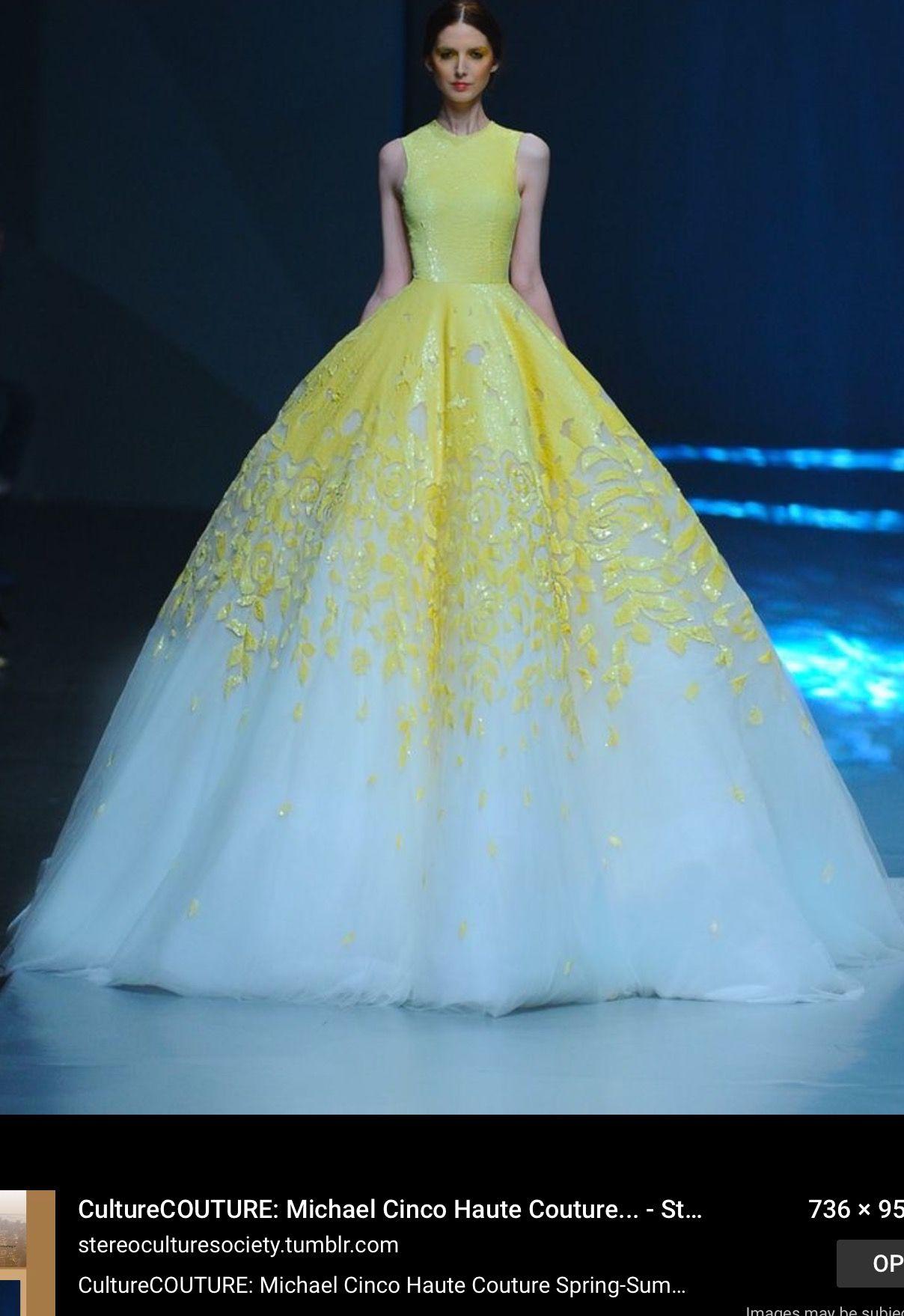 Delighted Michael Cinco Wedding Gown Price Ideas - Wedding Ideas ...
