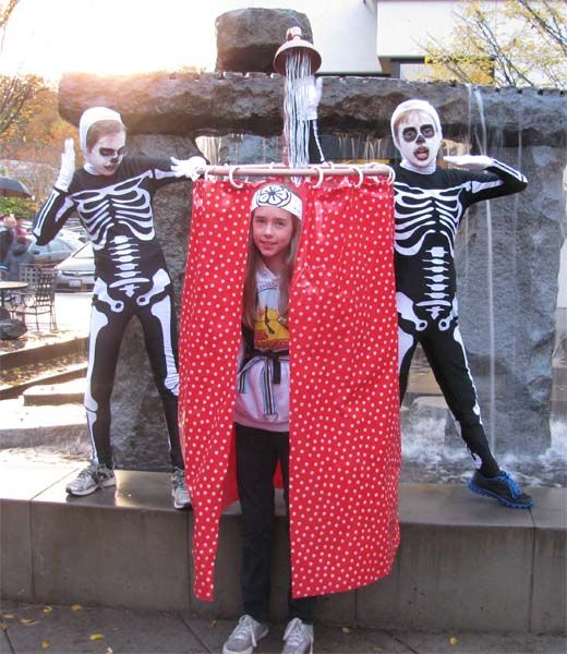 karate kid costume - Google Search  sc 1 st  Pinterest & karate kid costume - Google Search | Halloween | Pinterest ...