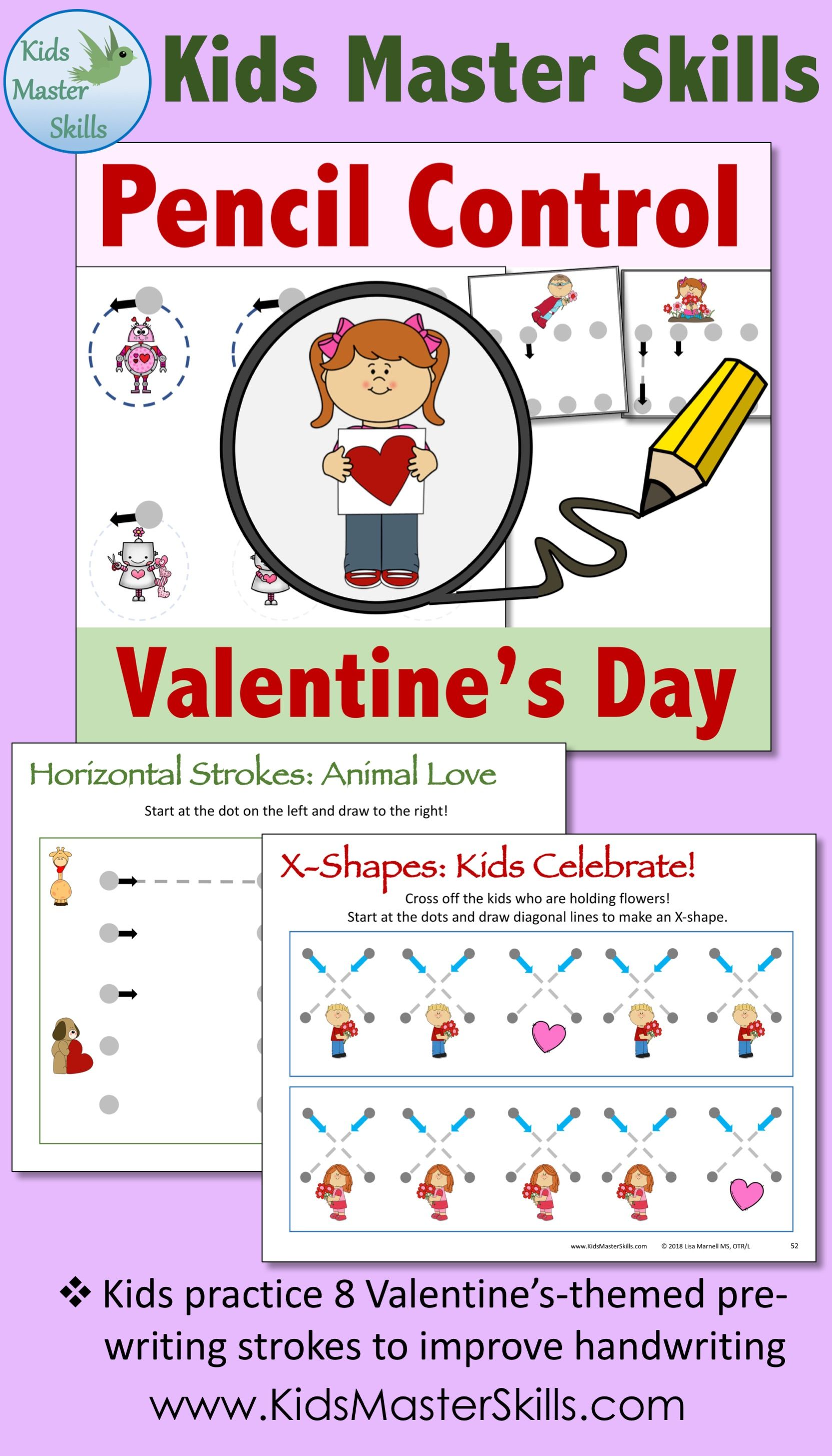 Help Scaffold Beginning Writing Skills With These Writing Goal Posters Students Will Kindergarten Writing Activities Kindergarten Writing First Grade Writing