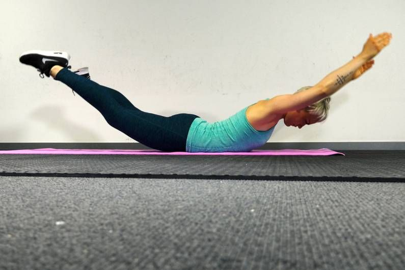 Photo of Tabata Training: Tipps & Übungen für das 4-Minuten-Workout