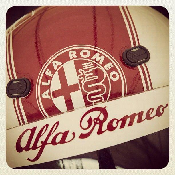 #alfaromeo #goodwood » @alfaromeoofficial » Instagram Profile » Followgram