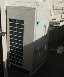 Seeking Quot Air Conditioning Near Me Quot Air Conditioning By