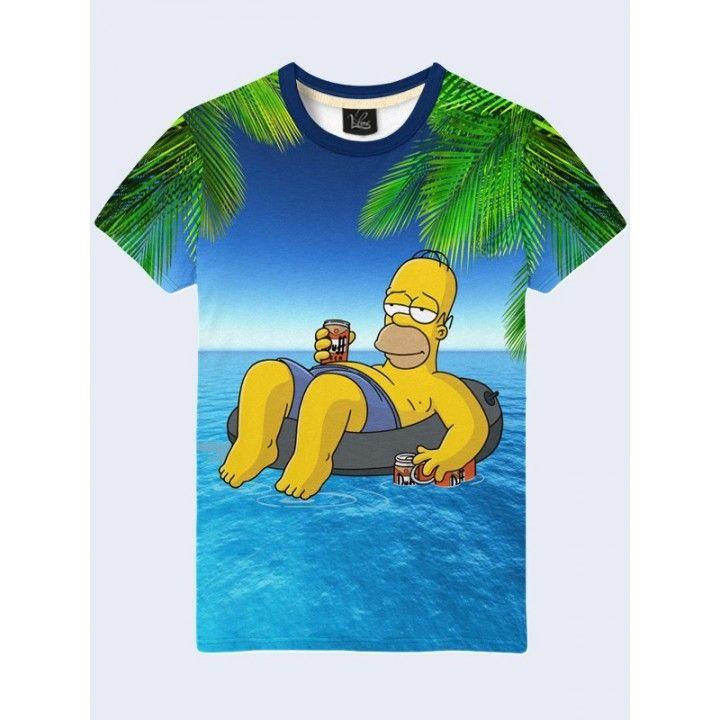 консультация картинки на футболки для отпуска придания уверенности
