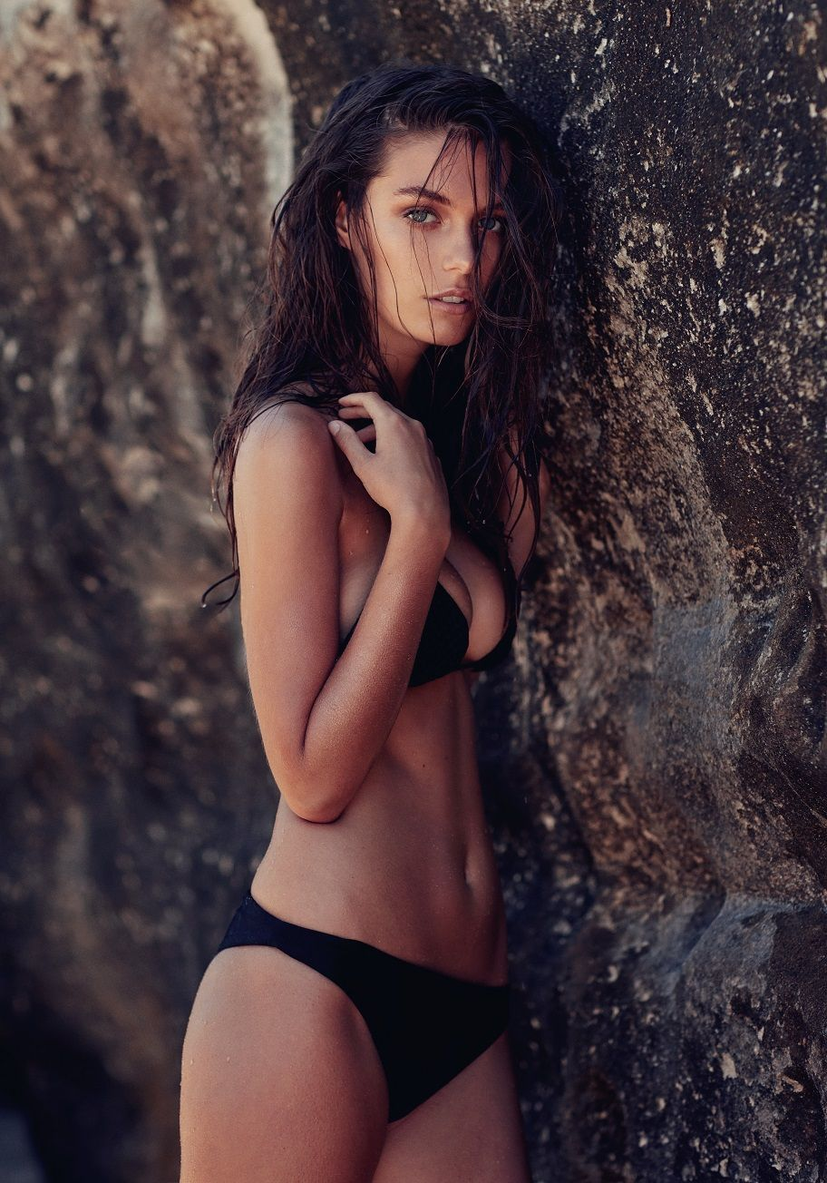 Is a cute Gigi Midgley nudes (95 foto and video), Tits, Sideboobs, Instagram, lingerie 2020