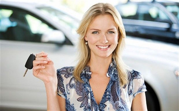 Cheapest Car Insurance For Young Female Drivers Car Insurance