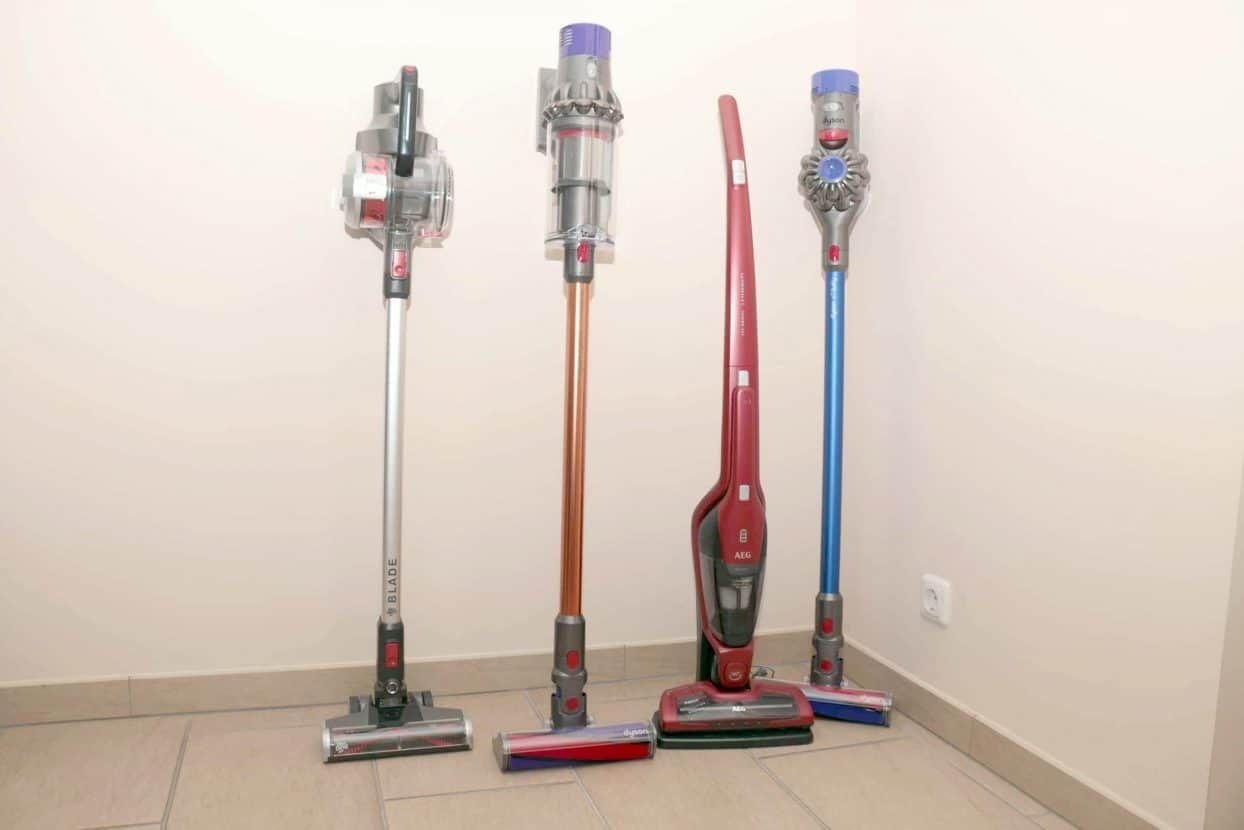 Dyson Cyclone V10 Absolute Cordless Vacuum Cleaner Dyson Cordless Vacuum Stick Vacuum Cordless Vacuum Cleaner