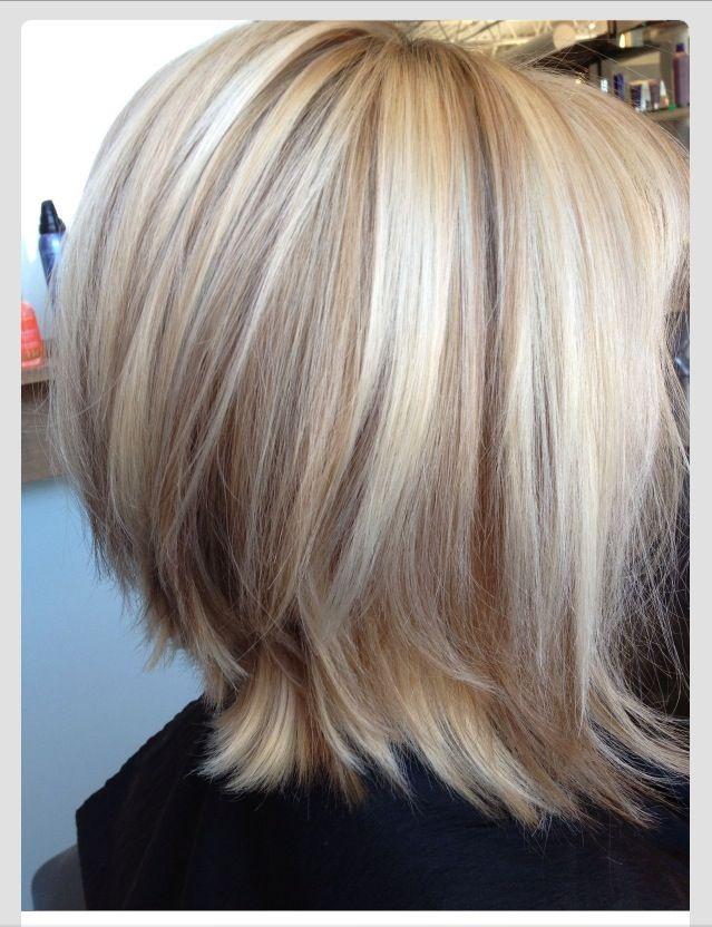 Updated Shag Hair Inspiration Pinterest Hair Style Haircuts