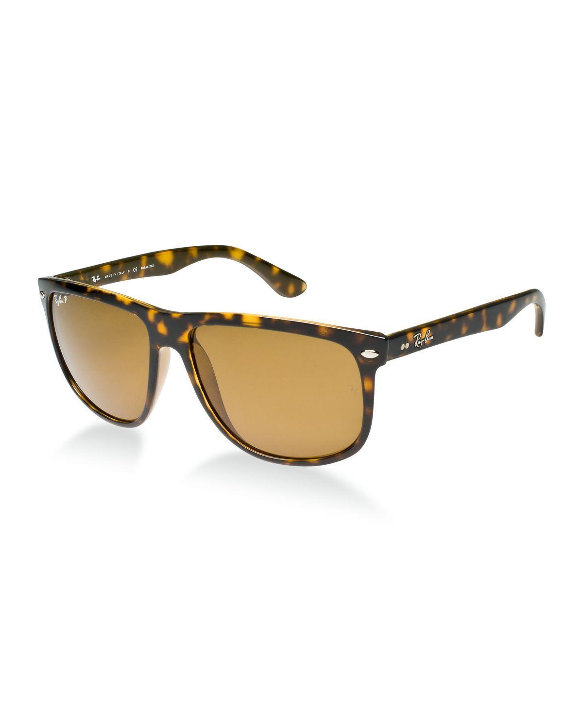 39af2b84587 Polarized Sunglasses