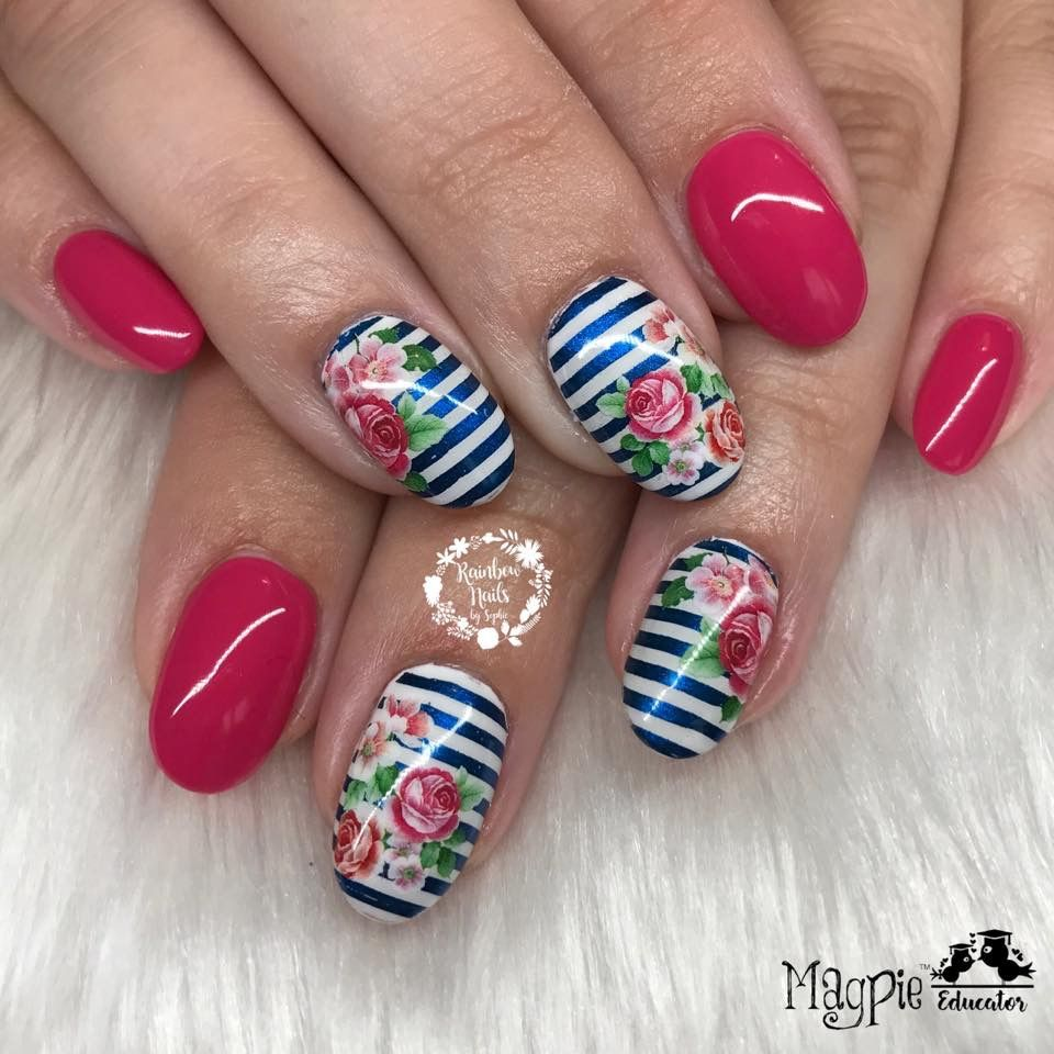 Pin By On 7 Pinterest Nail