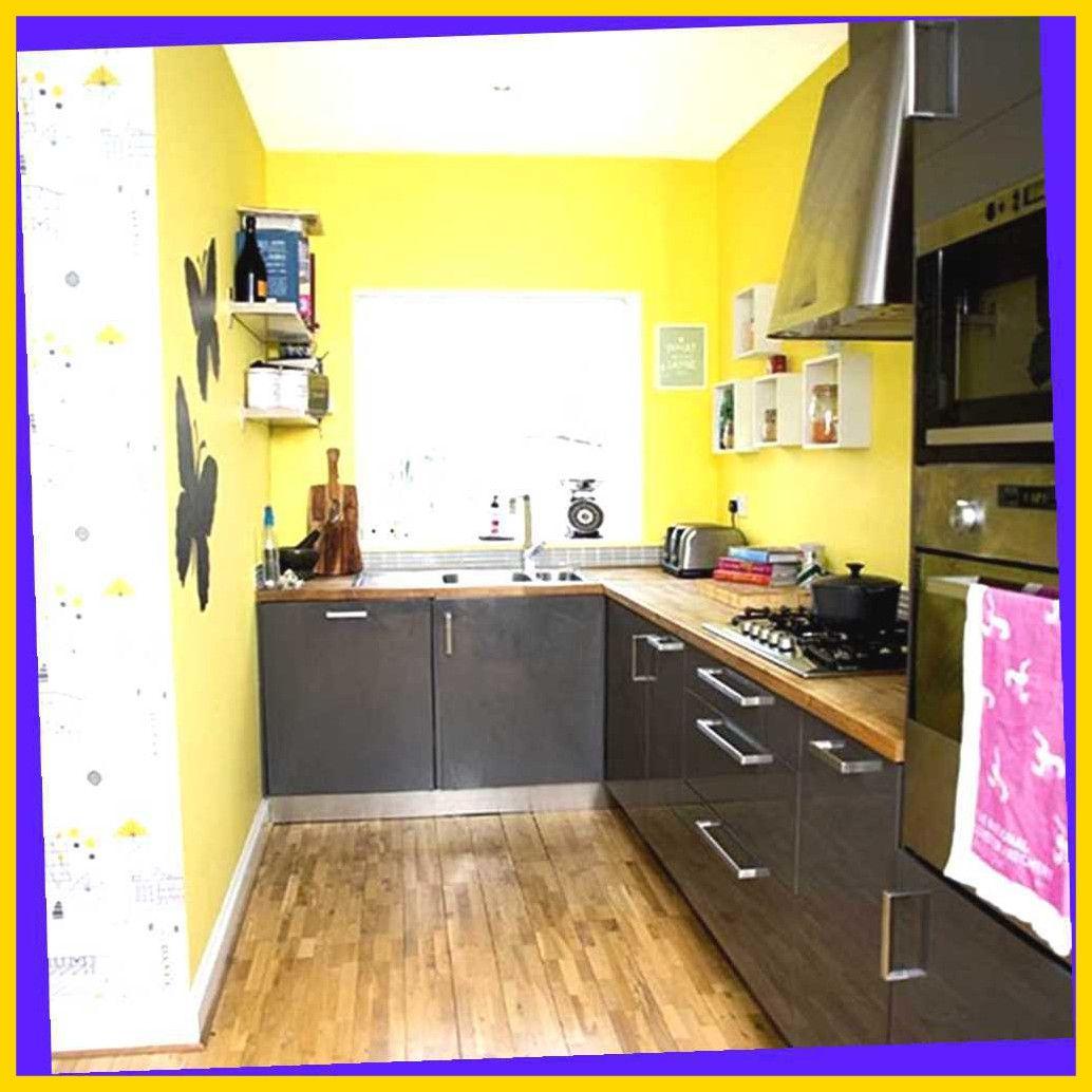 Gelb Küche Ideen GelbKücheIdeen Sie könnten finden