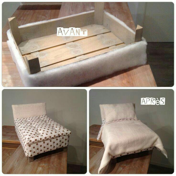 pin von henrike bohlke auf blythe und co puppenm bel puppen und puppenhausm bel. Black Bedroom Furniture Sets. Home Design Ideas