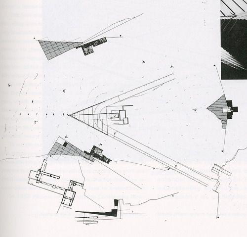 Eduard Bru. Quaderns. 190 1991: 75