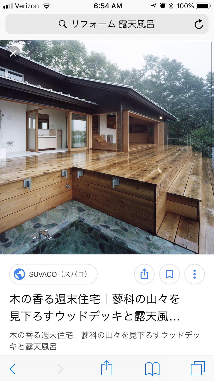 Pin By Mitsuko Ishii On 移住計画 Outdoor Decor Decor Outdoor