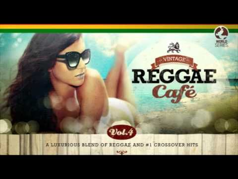 Out Of Tears The Rolling Stones S Song Vintage Reggae Cafe Vol 4 Youtube Reggae Songs Album