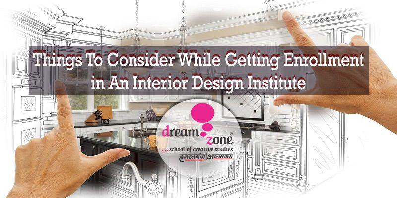 interior decoration course in lucknow valoblogi com rh valoblogi com