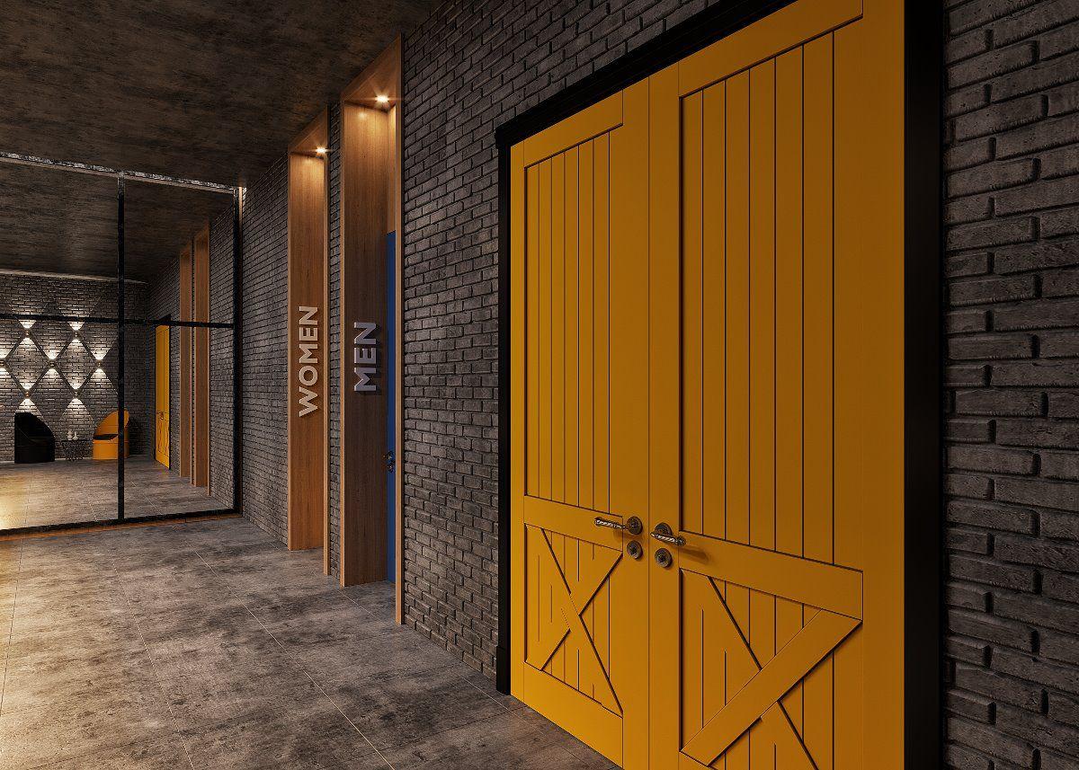 Двери для ночного клуба ночные клубы афиша новосибирск