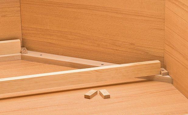 Wir Bauen Dein Schrank : drempelschrank bauen m bel selber bauen schrank regale ~ A.2002-acura-tl-radio.info Haus und Dekorationen