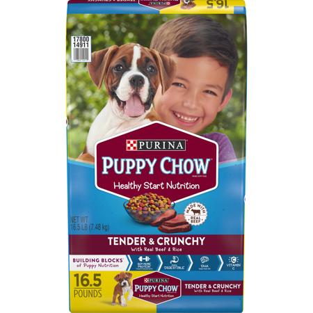Pets Purina Puppy Chow Purina Puppy Dog Food Recipes