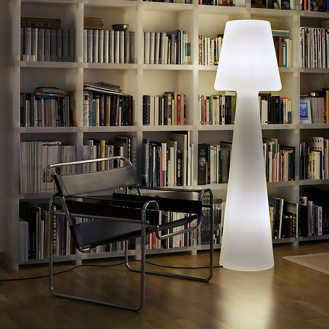 Lampe Filigree   Floor lamp, Led floor