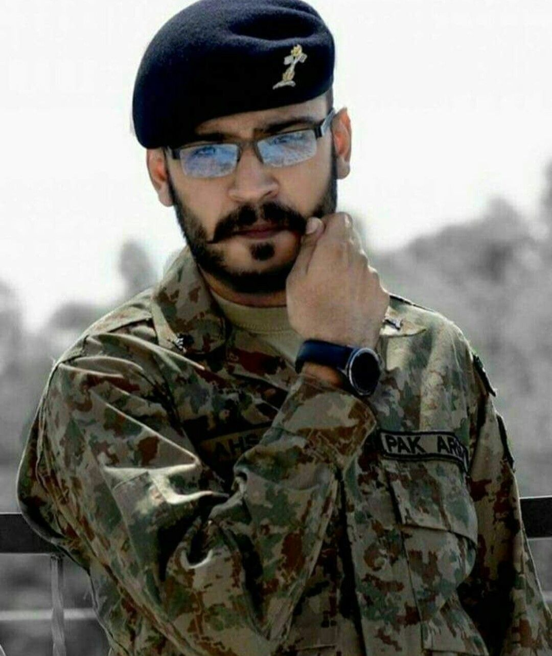 Pin by Waheed on Pak Army Pak army soldiers, Pakistan